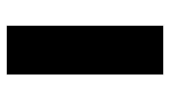EXO-1_logo_1_black.png
