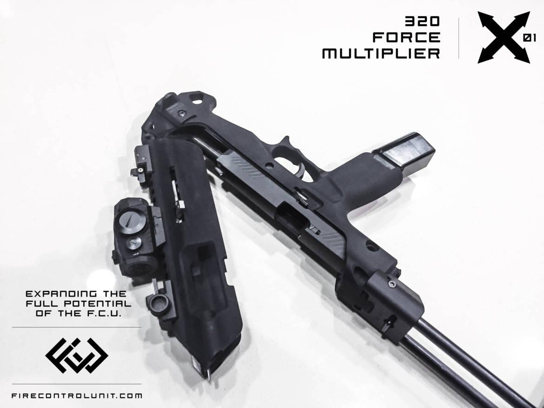 FCU_XO1-13-1.jpg