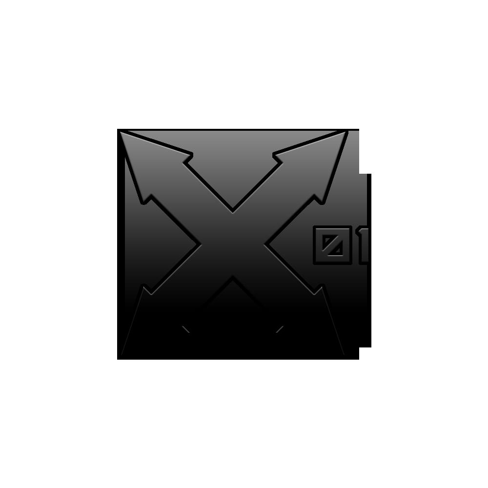X01-logo-1-dark.png
