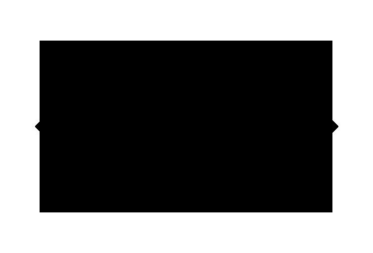 fcu_logo_2.png